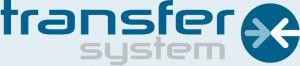 Logo transfer_system