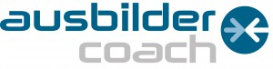 Logo Ausbildercoach