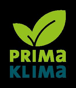 Logo von PrimaKlima